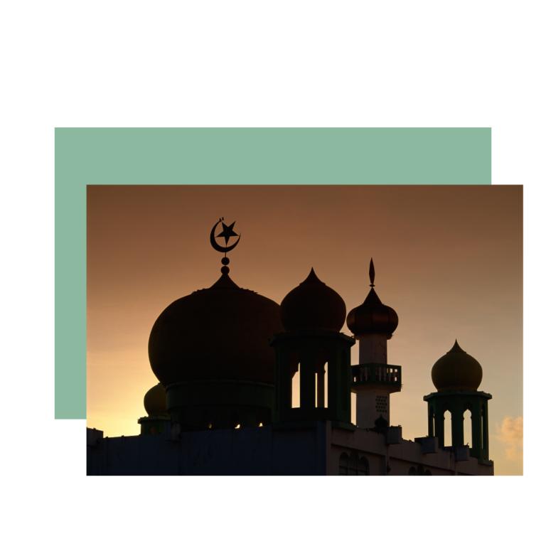 duurzaamheid vanuit Islamitisch perspectief