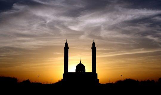 Duurzaam levensbeschouwing vanuit islamistisch perspectief