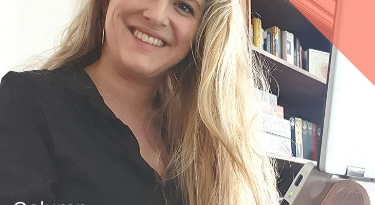 Eva Venema