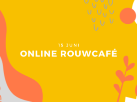 rouwcafé