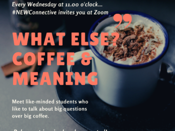 coffee&meaning