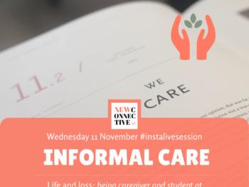 informal care